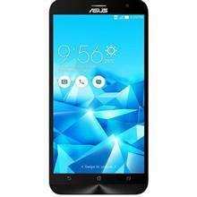ASUS Zenfone 2 Plus Deluxe LTE 64GB Dual SIM Mobile Phone